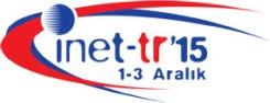 inet-tr15