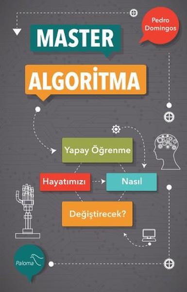 masteralgoritma